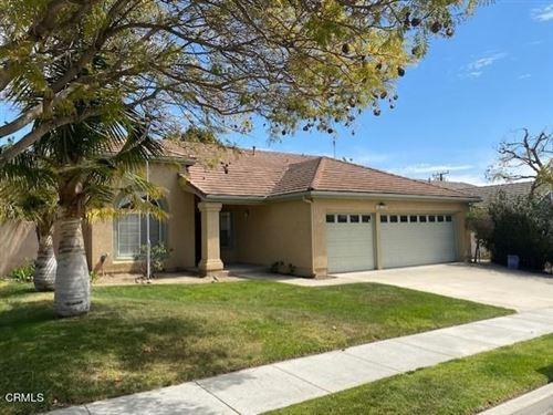 Photo of 204 Atherton Avenue Ave, Ventura, CA 93004 (MLS # V1-4864)