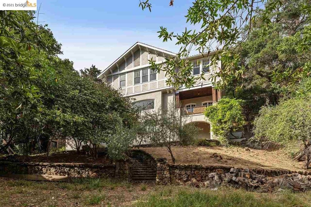 23 Hillside Ct, Berkeley, CA 94704 - #: 40956864