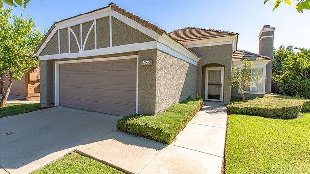 7625 Sandpiper Court, Rancho Cucamonga, CA 91730 - MLS#: IG20218864