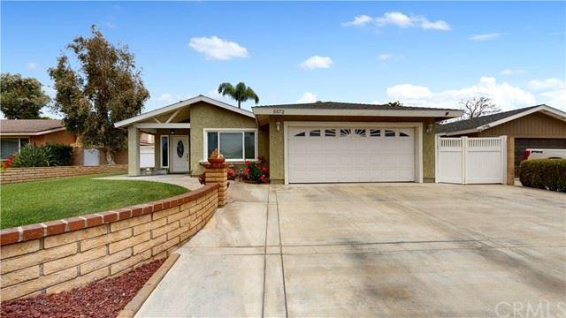 Photo for 5572 Raintree Street, Yorba Linda, CA 92886 (MLS # IG21098864)