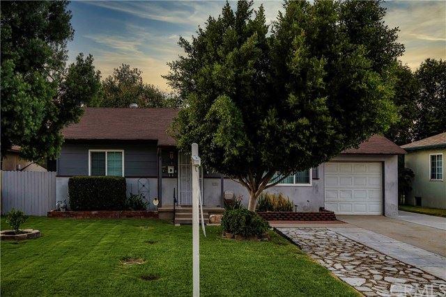 7769 Willow Avenue, Riverside, CA 92504 - MLS#: IV20197864