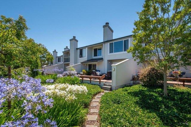 3411 La Selva Street, San Mateo, CA 94403 - #: ML81802864