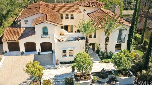 2859 Venezia Terrace, Chino Hills, CA 91709 - MLS#: OC19136864