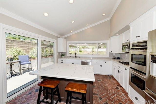 Photo of 25372 Wilkes Place, Laguna Hills, CA 92653 (MLS # OC20101864)