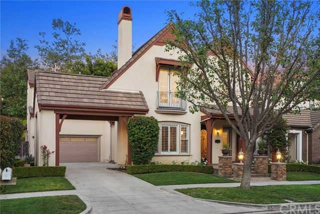 10 Craftsbury Place, Ladera Ranch, CA 92694 - MLS#: OC20109864