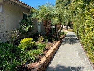 2142 RONDA GRANADA #A, Laguna Woods, CA 92637 - MLS#: OC20244864