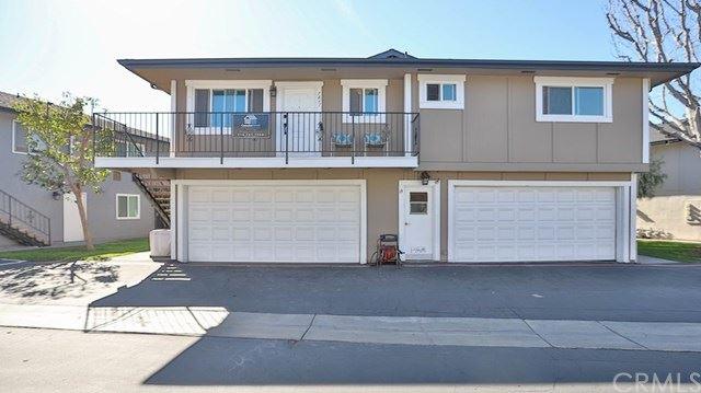 7847 Arbor Circle #92D, Huntington Beach, CA 92647 - MLS#: PW21040864