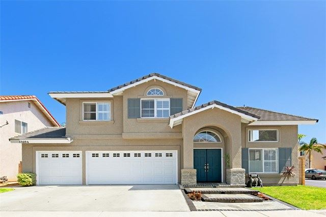 13694 Kingsbridge Street, Westminster, CA 92683 - MLS#: PW21074864