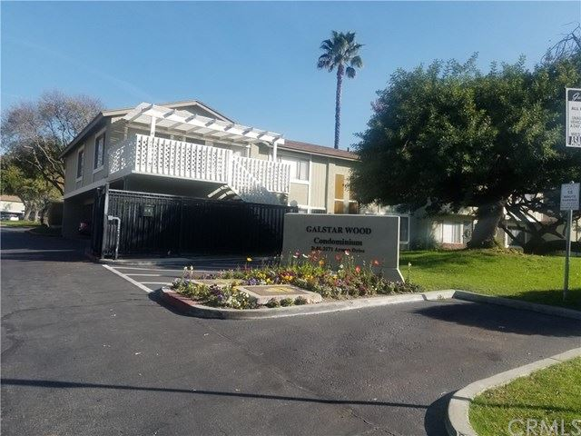 2043 E Aroma Drive #A, West Covina, CA 91791 - MLS#: RS20258864