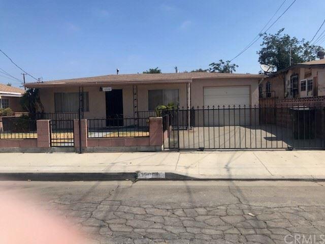 12051 Molette Street, Norwalk, CA 90650 - MLS#: RS21147864