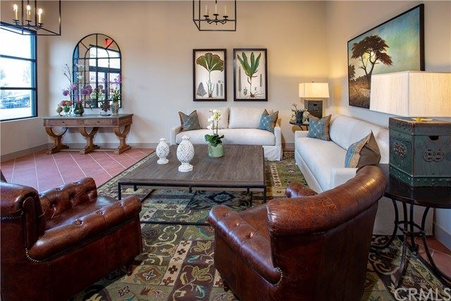 627 Deep Valley #101, Rolling Hills Estates, CA 90274 - MLS#: SB19168864