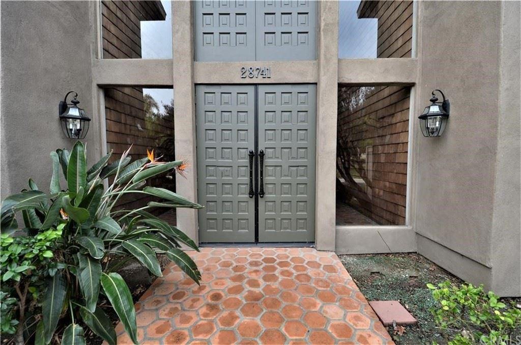 28741 Via Las Flores #341, Murrieta, CA 92563 - MLS#: SW21166864
