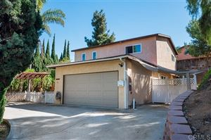 Photo of 190 D Street, Chula Vista, CA 91910 (MLS # 190057865)