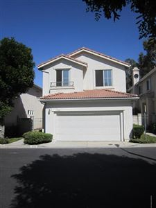 Photo of 1906 Palomino Drive, West Covina, CA 91791 (MLS # 819003865)