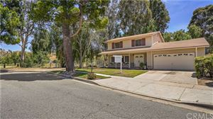 Photo of 22310 Espuella Drive, Saugus, CA 91350 (MLS # BB19140865)