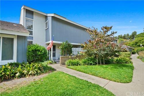 Photo of 26341 Eastview Court, San Juan Capistrano, CA 92675 (MLS # CV20216865)