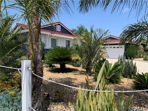 Photo of 12171 Bluebell Avenue, Garden Grove, CA 92840 (MLS # LG20096865)
