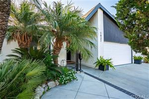 Photo of 1827 N Cymbal Way, Anaheim, CA 92807 (MLS # NP19226865)