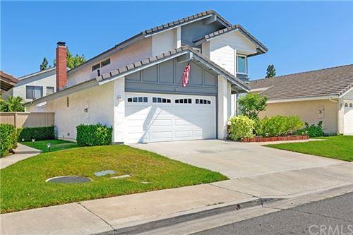 Photo of 10 Brookdale, Irvine, CA 92604 (MLS # OC20152865)