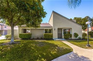 Photo of 27582 Brookside Lane, San Juan Capistrano, CA 92675 (MLS # PW19165865)