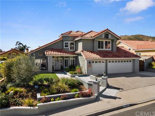 Photo of 5555 Shady Creek Lane, Yorba Linda, CA 92887 (MLS # PW21044865)