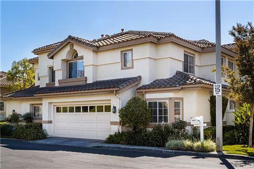 Photo of 23840 NICOLE Way, Yorba Linda, CA 92887 (MLS # PW21231865)