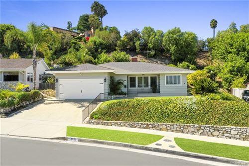 Photo of 2139 W Macarthur Street, Rancho Palos Verdes, CA 90275 (MLS # SB21204865)