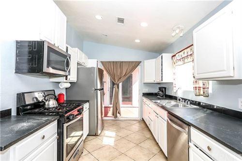Photo of 26766 Girard Street, Hemet, CA 92544 (MLS # SW20224865)