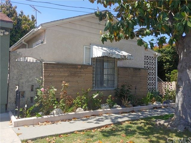 5310 Roseland Street, Los Angeles, CA 90016 - MLS#: AR20100865