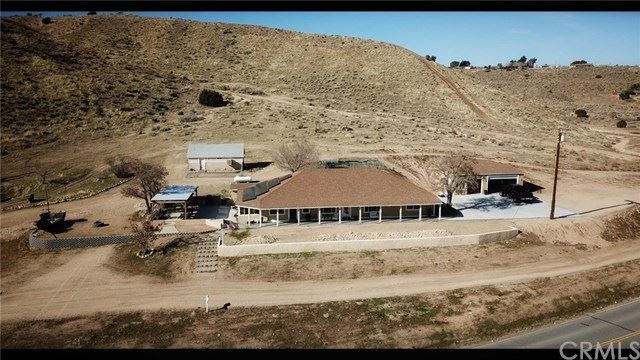 7250 Arrowhead Lake Road, Hesperia, CA 92345 - MLS#: IV20139865
