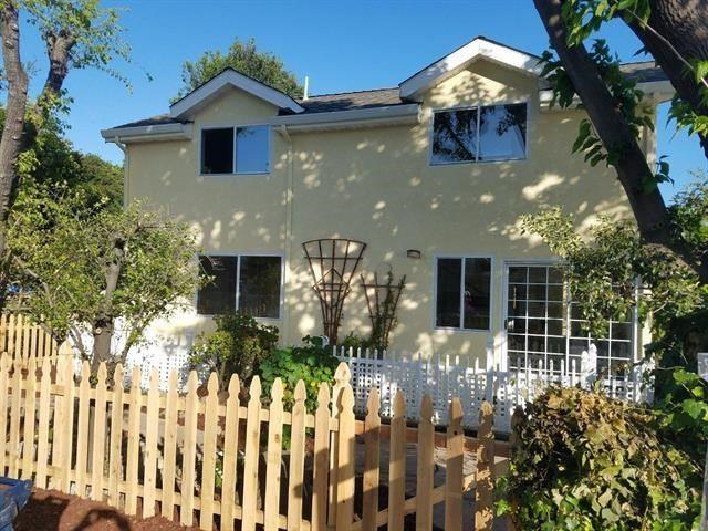 38515 Overacker Avenue, Fremont, CA 94536 - #: ML81822865