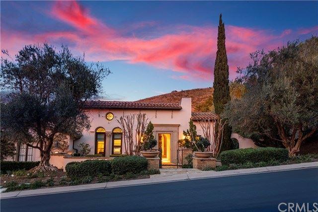 59 Vernal Spring, Irvine, CA 92603 - #: NP21023865