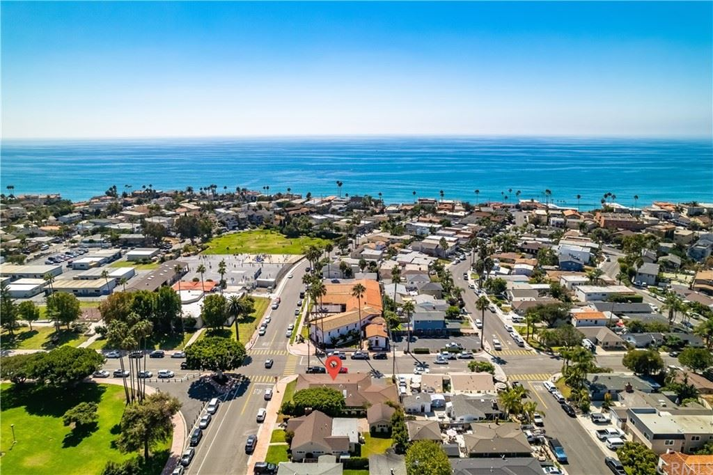 190 Avenida Aragon, San Clemente, CA 92672 - MLS#: OC21152865