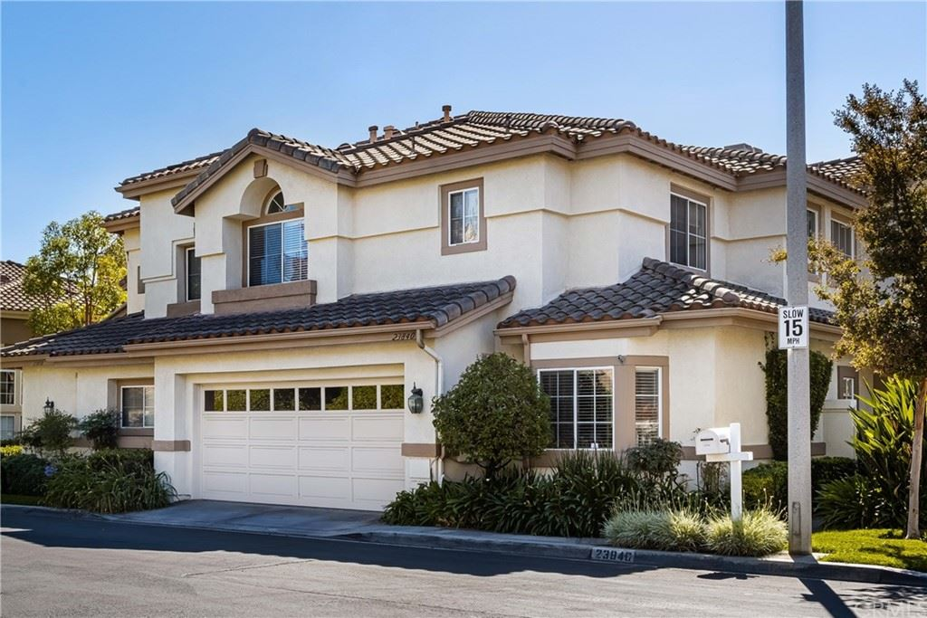 23840 NICOLE Way, Yorba Linda, CA 92887 - MLS#: PW21231865