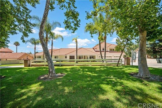 10955 Hillside Road, Rancho Cucamonga, CA 91737 - MLS#: SR20137865