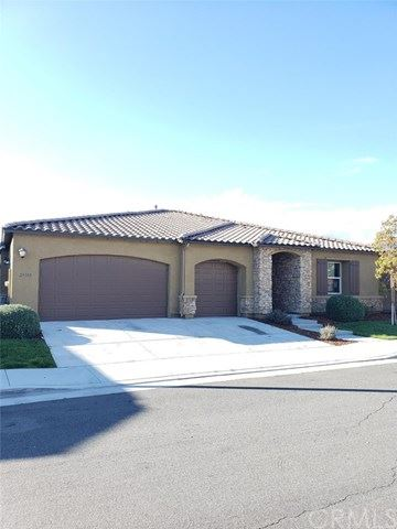 29385 Bullpen Way, Lake Elsinore, CA 92530 - MLS#: SW20064865