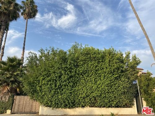 Photo of 1031 S Bundy Drive, Los Angeles, CA 90049 (MLS # 20641866)