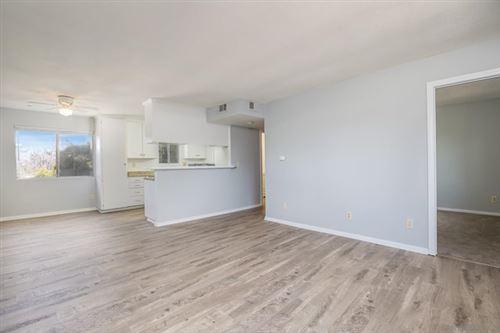 Photo of 12403 N Julian Ave #205, Lakeside, CA 92040 (MLS # 210007866)