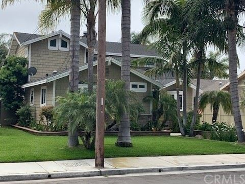 Photo of 365 Ralcam Place, Costa Mesa, CA 92627 (MLS # NP21118866)