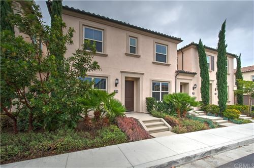 Photo of 192 Excursion, Irvine, CA 92618 (MLS # NP21220866)