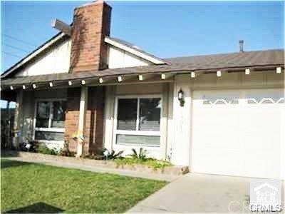 Photo of 18018 Santa Cecilia, Fountain Valley, CA 92708 (MLS # OC20199866)