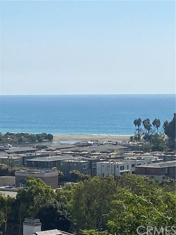 Photo of 25412 Sea Bluffs Drive #7109, Dana Point, CA 92629 (MLS # OC20221866)