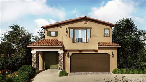 Photo of 1207 S. 13th Street #Lot 2, Grover Beach, CA 93433 (MLS # PI20003866)