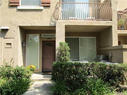 Photo of 1094 S POSITANO Avenue, Anaheim Hills, CA 92808 (MLS # PW20263866)