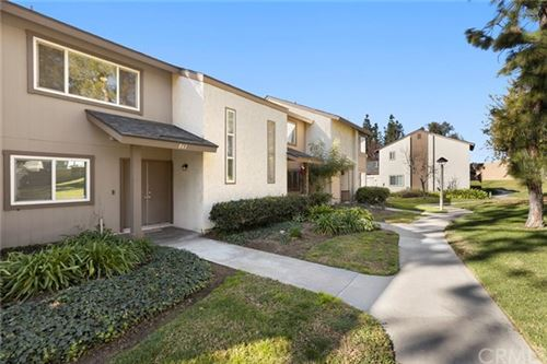 Photo of 861 Berkshire Lane, La Habra, CA 90631 (MLS # PW21006866)