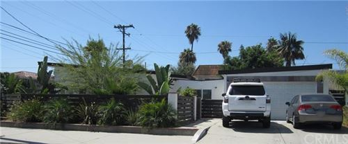 Photo of 21509 Figueroa Street, Carson, CA 90745 (MLS # SB20131866)