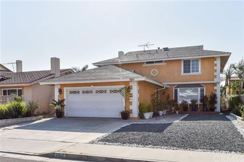 Photo of 7801 Norann Circle, La Palma, CA 90623 (MLS # TR20197866)