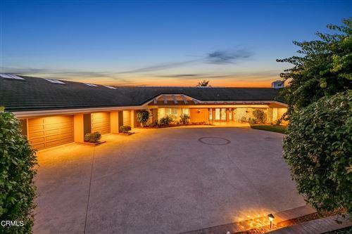 Photo of 1263 Vista Del Cima, Camarillo, CA 93010 (MLS # V1-8866)