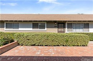 Photo of 8074 Worthy Drive, Westminster, CA 92683 (MLS # WS19257866)