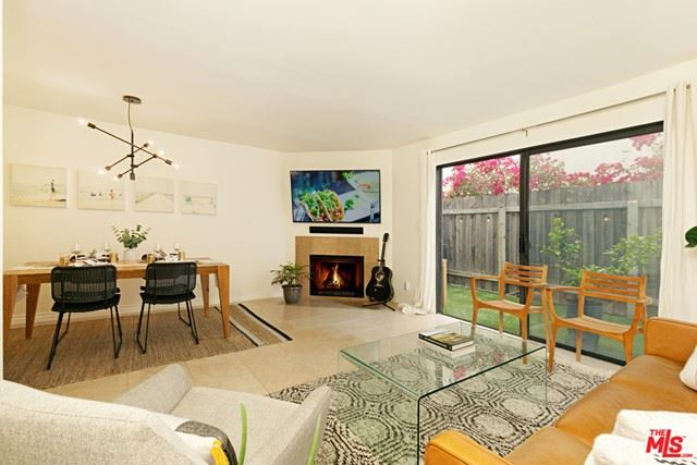 2337 Oak Street #3, Santa Monica, CA 90405 - MLS#: 21730866